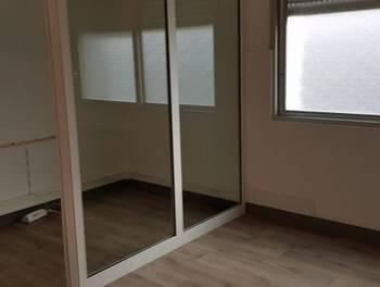 Divers 4 pièces 65 m2