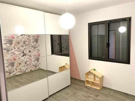 Vente maison 5 pièces 102,42 m2