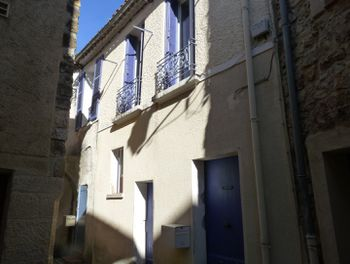 maison à Pontevès (83)