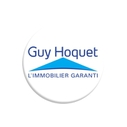Guy Hoquet  - La Baule Escoublac