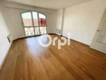 Appartement 4 pièces 71,73 m2