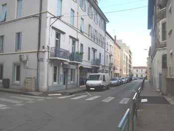 appartement à Valence (26)