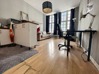 Appartement Lille (59800)