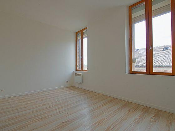 Vente maison 3 pièces 75,21 m2