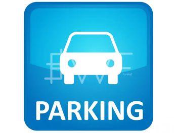 parking à Meaux (77)