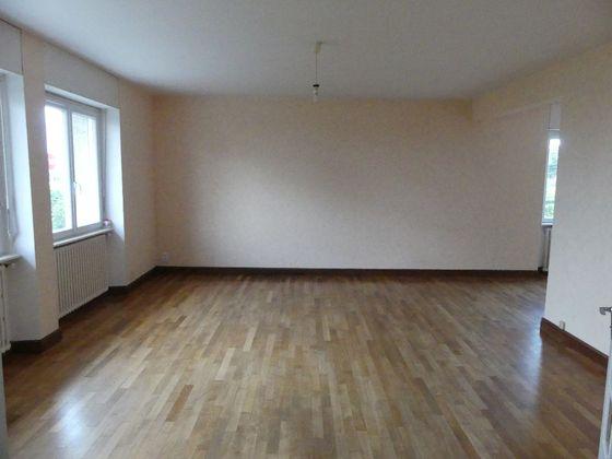 Vente maison 10 pièces 249 m2