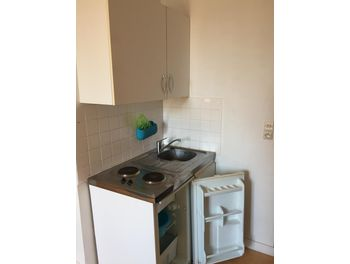 Location D Appartements Meubles A Bourges 18 Appartement
