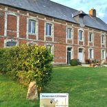 Vente Maison Criquetot-l'Esneval