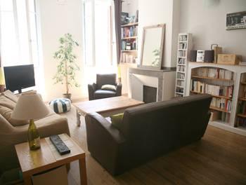 Appartement 3 pièces 103 m2