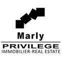 MARLY PRIVILEGE Croisette