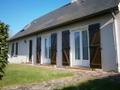 vente Maison Dammarie-les-Lys