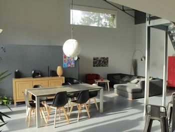 Maison 12 pièces 410 m2