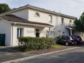 Maison Paillet