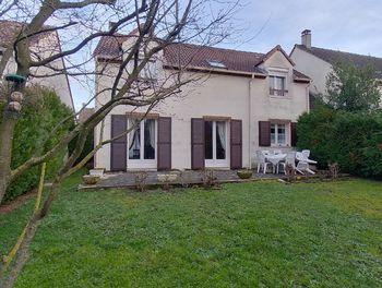 maison à Montmagny (95)