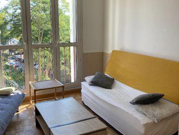 studio à Les Ulis (91)