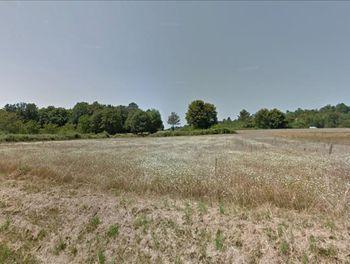 terrain à Beauronne (24)