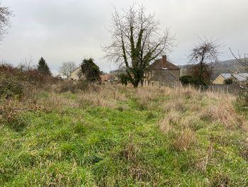 terrain à Arcis-le-Ponsart (51)