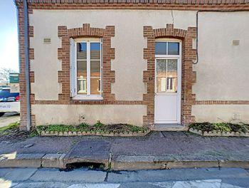 maison à La Marolle-en-Sologne (41)