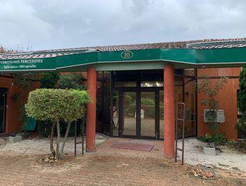 locaux professionels à Castelnau-d'Estrétefonds (31)