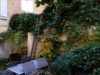 maison à Saint-Martory (31)