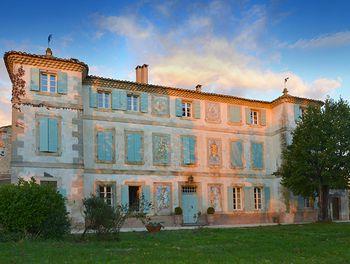 appartement à Saint-Saturnin-lès-Apt (84)