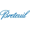 Breteuil Immobilier 16Ème - Victor Hugo