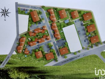 appartement à Dompierre-sur-Mer (17)
