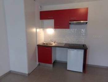 Appartement 3 pièces 60,66 m2