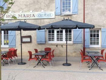 locaux professionnels à Nancray-sur-Rimarde (45)