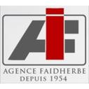 Agence Faidherbe