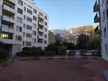Appartement 3 pièces 59,48 m2
