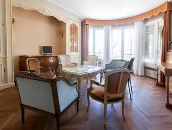 Maison 10 pièces 156 m2