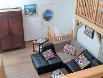 Maison 8 pièces 240 m2