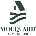 Agence MOCQUARD Immobilier