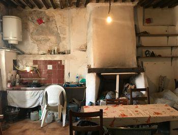 appartement à Forcalquier (04)