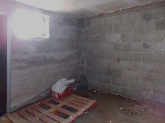 Vente appartement 3 pièces 57,15 m2