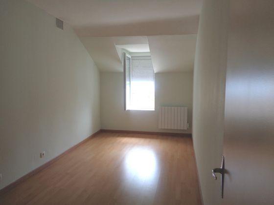 Vente divers 8 pièces 150 m2