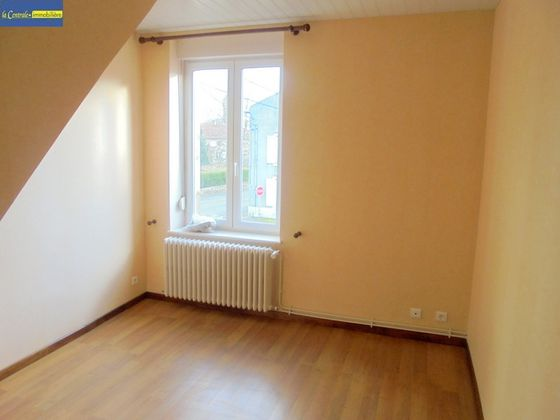 Vente maison 6 pièces 221,31 m2