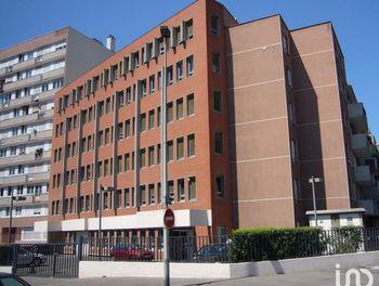 locaux professionels à Arcueil (94)