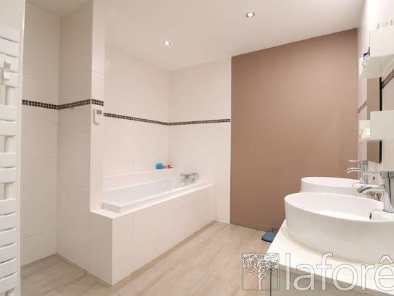 Vente loft 5 pièces 149,17 m2