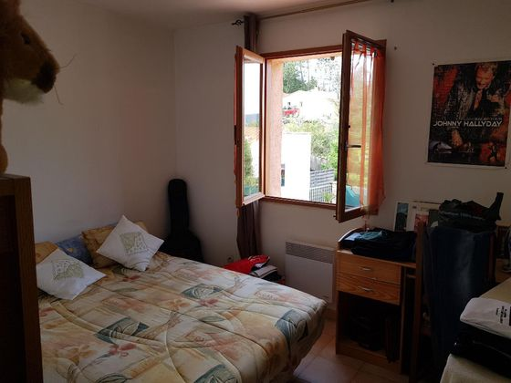 Vente villa 5 pièces 122,49 m2
