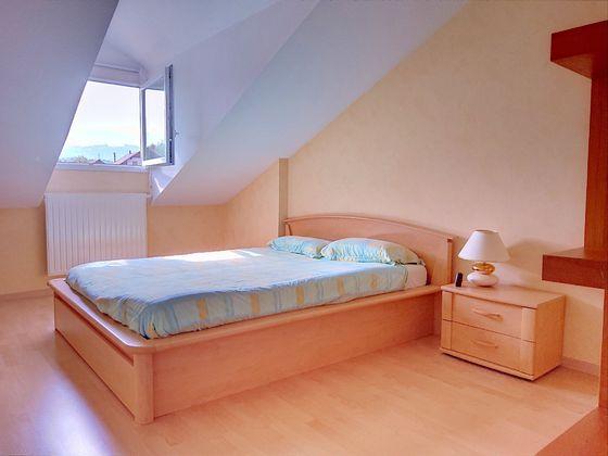 Vente appartement 2 pièces 40,43 m2