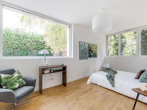 Vente appartement 4 pièces 94,95 m2