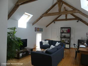 Maison 5 pièces 161,67 m2