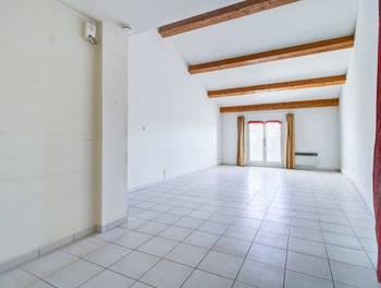 Appartement 2 pièces 75,75 m2