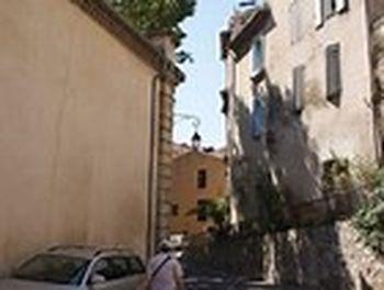 appartement à Auriol (13)