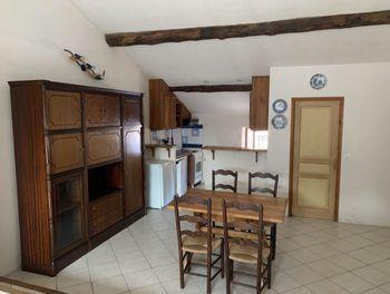 appartement à Merindol (84)