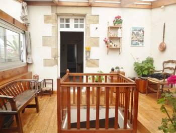 Maison 13 pièces 183 m2