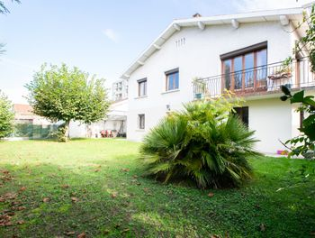 maison à Jurançon (64)