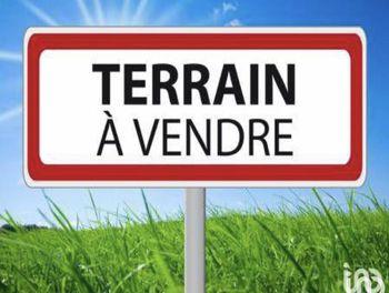 terrain à Saint-georges-sur-la-pree (18)